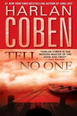 Review: Tell No One by Harlan Coben