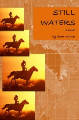 Review: Still Waters by Sara Warner