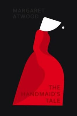 Review: The Handmaid's Tale by Margaret Atwood