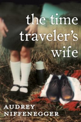Review: The Time Traveler's Wife by Audrey Niffenegger